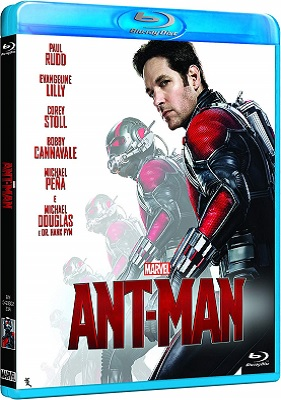 Ant-Man (2015).avi BDRiP XviD AC3 - iTA