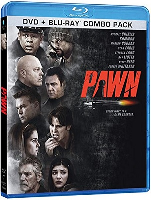 Pawn - Fai La Tua Mossa (2013).avi BDRiP XviD AC3 - iTA