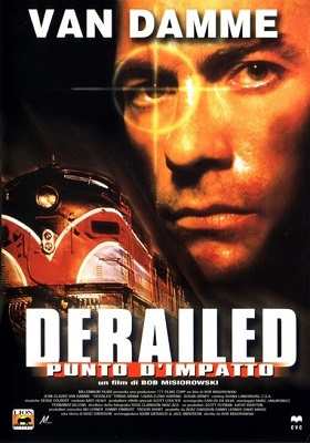 Derailed - Punto D'Impatto (2002).avi DVDRiP XviD AC3 - iTA