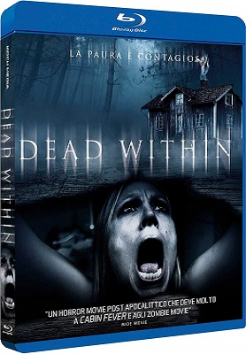 Dead Within (2014).avi BDRiP XviD AC3 - iTA