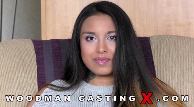 [WoodmanCastingX] Roxy Lips