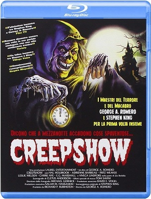 Creepshow (1982).avi BDRiP XviD AC3 - iTA