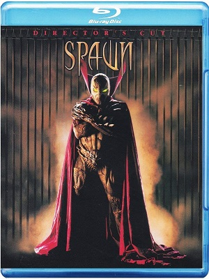 Spawn (1997).avi BDRiP XviD AC3 - iTA