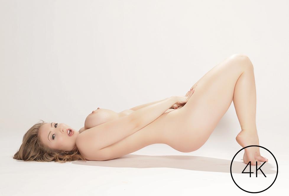 ManuelFerrara – Bounces Manuels Big Fat Cock – Lena Paul