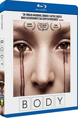 Body (2015).avi BDRiP XviD AC3 - iTA