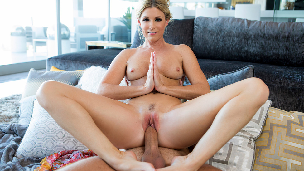 [DirtyMasseur] India Summer – Show Me The Yoni