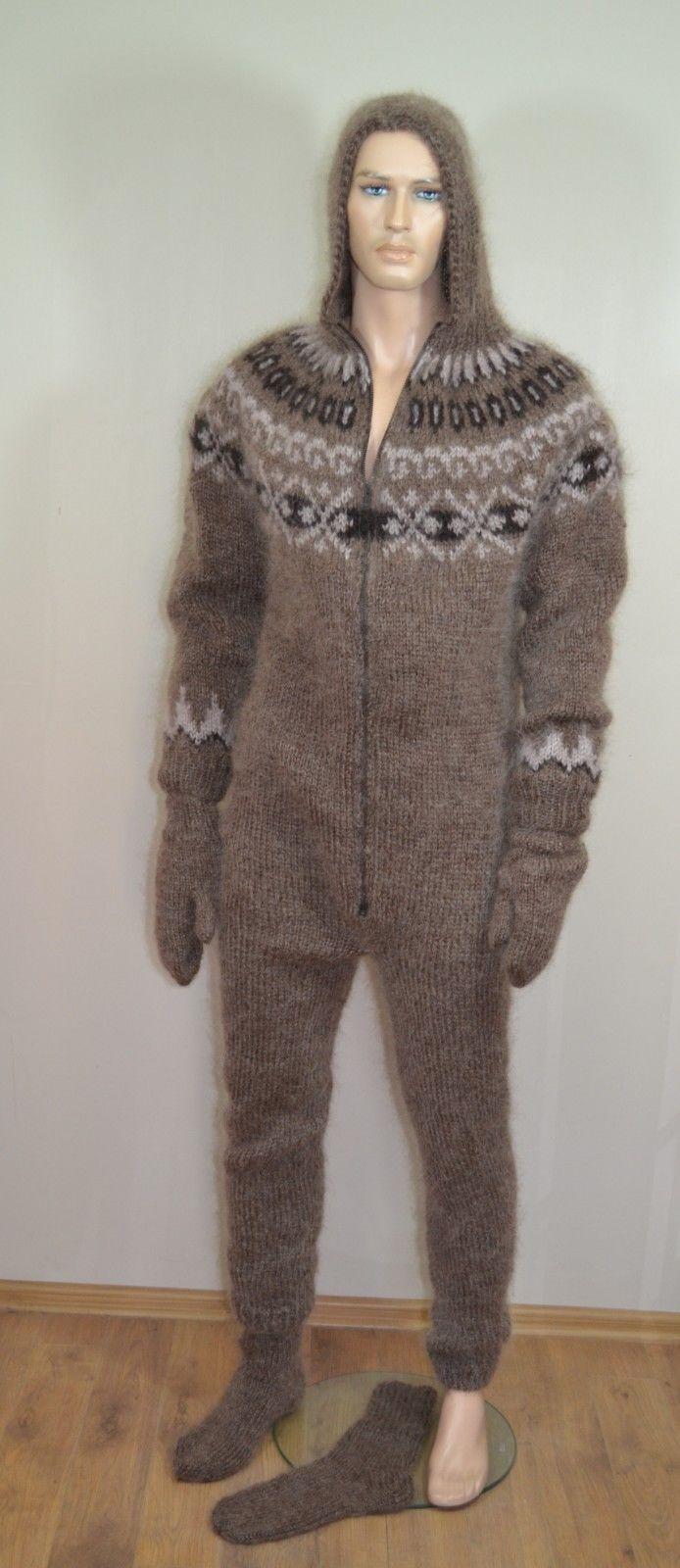 79753720_icelandic-jumpsuit-with-double-opening-zipper-1.jpg