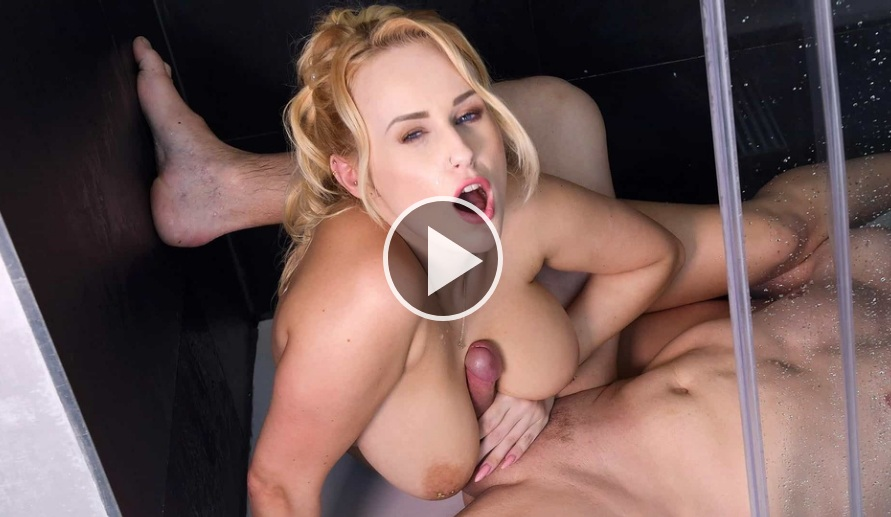 [DDFBusty] Angel Wicky – Absolute Horny Best