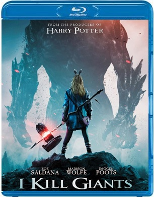 I Kill Giants (2017).avi BDRiP XviD AC3 - iTA