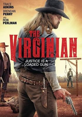 Il Virginiano (2014).avi WEBRiP XviD AC3 - iTA