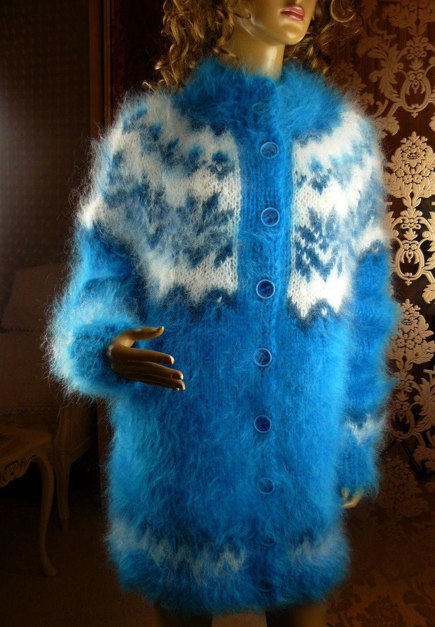 77935881_turquoise-icelandic-cardigan-2.jpg