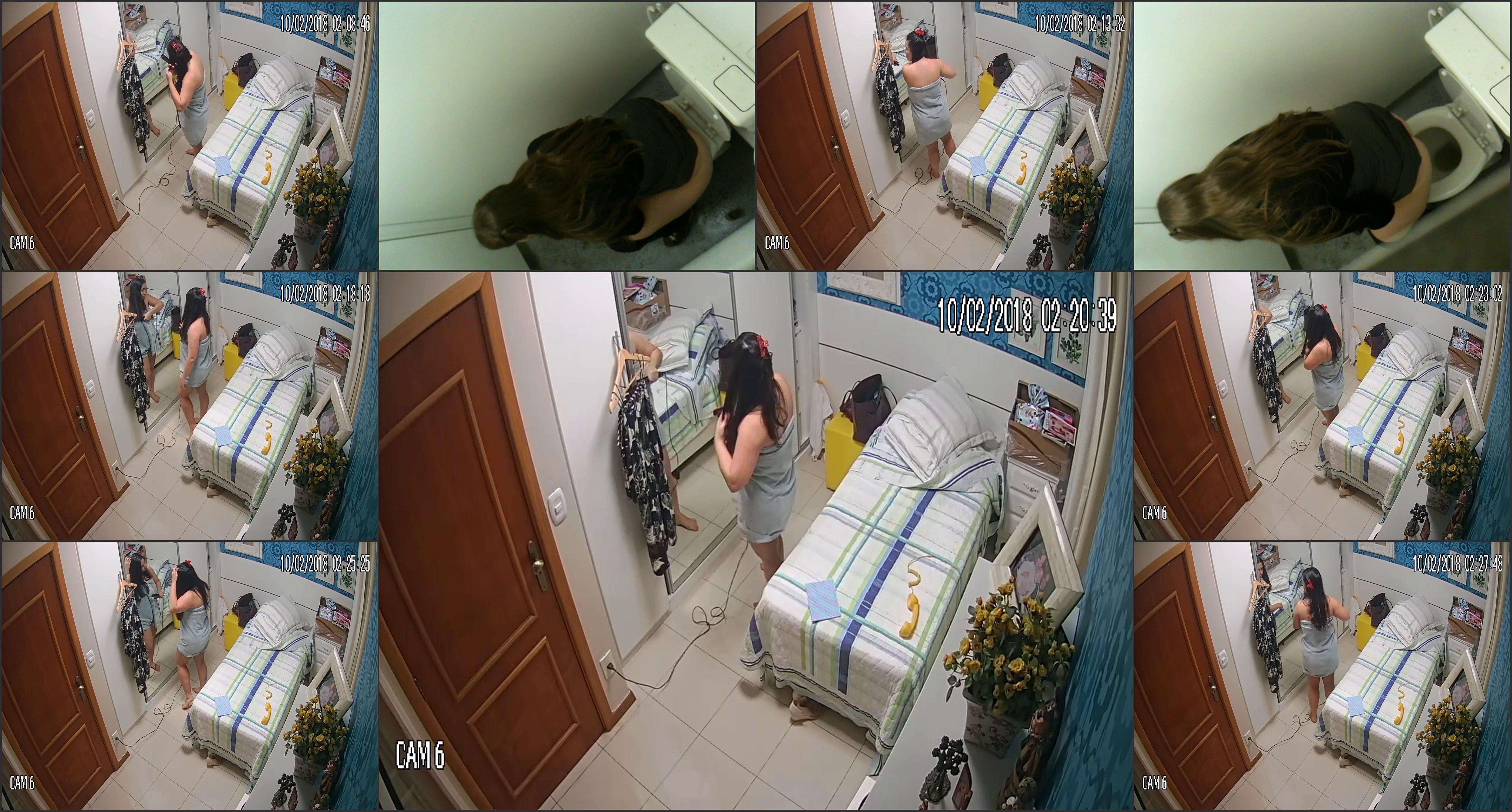 77990960_hackingcameras_848-avi.jpg
