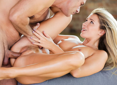 [21Naturals] Mary Kalisy – Glorious All Day Long